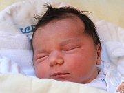 Naila Pavlíková se narodila 10. května, vážila 3,92 kilogramů a měřila 51 centimetrů. Rodiče Ria a Tomáš z Opavy přejí své dceři do života zdraví, štěstí, lásku a aby dělala ta správná rozhodnutí. Na sestřičku už doma čeká dvacetiměsíční bráška Alex.