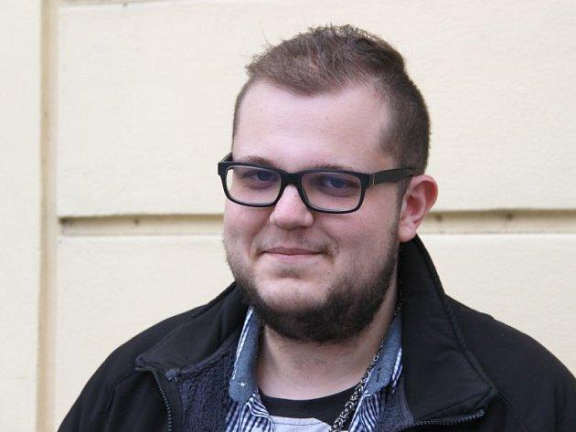 Jakub Plaskura