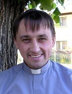 Josef Motyka