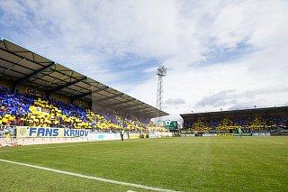 stadion SFC Opava