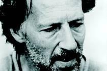 Filmy Herzoga uvedla letošní Bezručova Opava.