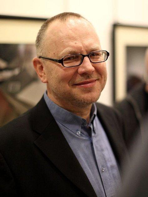 Jiří Siostrzonek