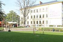 Kam na akce Slezského zemského muzea?