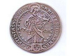 Její materiální cena zatím nebyla vyčíslena. Historická cena je nevyčíslitelná. Přes půl tisíciletí stará mince zapůjčená Slezskému zemskému muzeu teď přitom beze stopy zmizela.