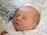 Mia Dehnerová se narodila 22. října 2018, vážila 2,82 kilogramu a měřila 47 centimetrů. Rodiče Jana a Pavel z Neplachovic přejí své prvorozené dceři do života hlavně zdraví.