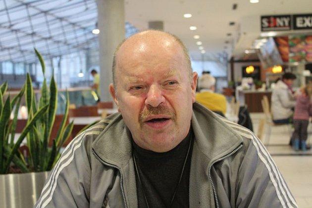 Petr Dybowicz
