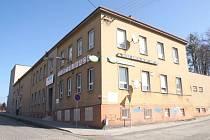Město Vítkov dostane z Operačního programu pro životní prostředí dotaci, díky níž se může pustit do rekonstrukce kulturního domu.