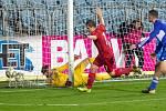 Česko – San Marino 6:0