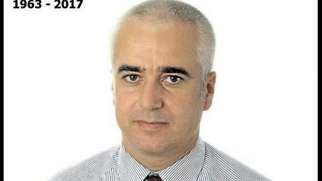 Hynek Woitek