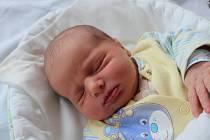 Alexandr Klemens se narodil 9. dubna 2019, vážil 3,88 kilogramu a měřil 50 centimetrů. Rodiče Jana a Martin z Kravař přejí svému synovi do života hodně štěstí, zdraví, lásky a spokojenosti. Na Alexandra už doma čeká ségra Adriana.