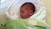 Jeníček Vltavský z Neplachovic – Zadků se narodil 22. března 2018, vážil 3,40 kilogramu a měřil 52 centimetrů. Milující rodiče Petra a Jan a starší brácha Marly mu přejí do života hlavně zdravíčko.