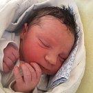 Sebastián Zemánek se narodil 29. září, vážil 3,66 kilogramů a měřil 51 centimetrů. Rodiče Jarmila a Michal z Opavy přejí svému prvorozenému synovi do života spoustu zdraví, lásky, štěstí a ať má kolem sebe samé usměvavé lidi.