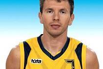 Marek Štec