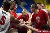Basket Opava 2010.
