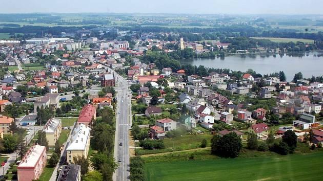 Obce na Opavsku mají důvod k oslavě. Ve srovnání  s okolními regiony rozhodně nepatří mezi nejzadluženější. Naopak bodují v žebříčku nejméně zadlužených obcí kraje.
