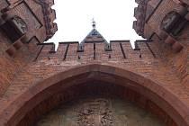 Zámek v Hradci nad Moravicí by si titul O nejpohádkovější zámek zasloužil. Jak to ovšem dopadne, záleží na místních patriotech.