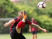 SFC Opava - FC Vítkovice 4:0