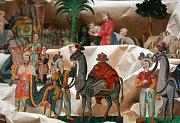 Asi nejzajímavější výstava betlémů je k vidění v opavském Domu umění, kde máte jedinečnou příležitost vidět unikáty ze sbírky Slezského zemského muzea.