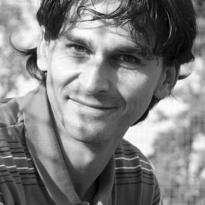 Martin Kostka