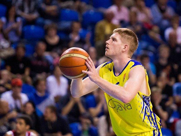 Petr Dokoupil