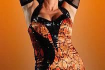 Roli Giuditty ztvární Katarína Jorda Kramolišová a ústřední dvojici dotvoří Michal Pavel Vojta jako Octavius.