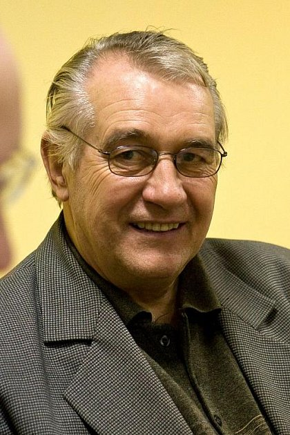 Jaroslav Burda