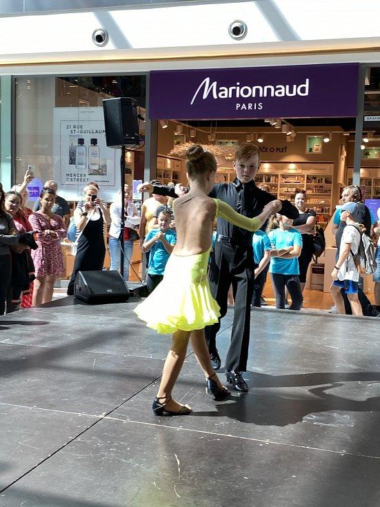 Aktivity den v Bredě, 28. srpna 2020 Opava.