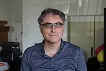 Jako tajemník Magistrátu města Opavy působí Tomáš Elis už od roku 1999.