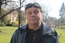 Vladimír Břichnáč