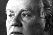 Leopold Bauer