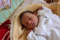 Nela Sklenářová se narodila 12. března 2019, vážila 2,59 kilogramu a měřila 48 centimetrů. Rodiče Eva a David z Opavy přejí své dceři hodně štěstí a zdraví. Na Nelu už doma čeká bratříček Jakub.