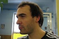 Tomáš Kotrch