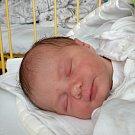 Nina Pěčonková se narodila 15. února 2018, vážila 3,22 kilogramu a měřila 51 centimetrů. Rodiče Nikol a Libor z Opavy přejí své prvorozené dceři pevné zdraví a spoustu splněných snů.
