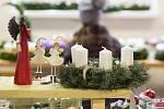 Advent navštívilo na zemědělce přes deset tisíc lidí.