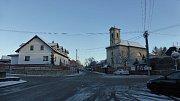 Památku na kněze Vojtěcha Tkadlčíka si ve Skřipově připomenou odhalením pamětní desky. Akt se odehraje v neděli 11. února od 10 hodin v tamním kostele.