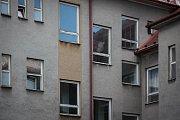 Kdysi vyhlášená nemocnice ve Vítkově už řadu let nefunguje. Alespoň ne tedy tak, jak byli lidé zvyklí. Nemocniční oddělení nahradily odborné ambulance či léčebna dlouhodobě nemocných (LDN).