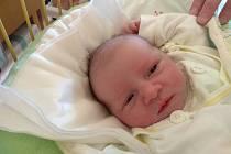 Stella Marie Tvrďochová se narodila 28. ledna 2020, vážila 3,26 kilogramu a měřila 49 centimetrů. Rodiče Olga a David z Opavy přejí své dceři hodně štěstí, zdraví a prozrazují, že se narodil další velký fanoušek SFC Opava. Na Stellu Marii už se doma těší