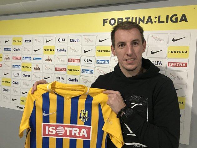 Slezský FC Opava