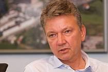 Jiří Urbanec