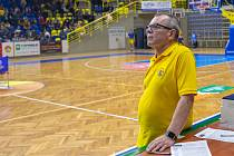 Dušan Štěnička
