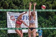 GRAFICO Český pohár 2018