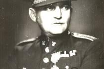 Jan Satorie velel před válkou pevnostnímu vojsku na Hlučínsku a Opavsku.