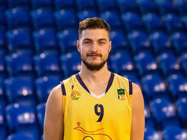 Filip Zbránek
