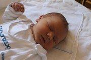 Matyáš Majdanics se narodil 3. srpna 2016, vážil 4,09 kilogramů a měřil 52 centimetrů. Rodiče Vendula a Marek z Opavy svému prvorozenému synovi přejí, aby byl v životě zdravý, šťastný a aby se mu dařilo.