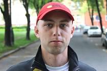 Martin Kardaš