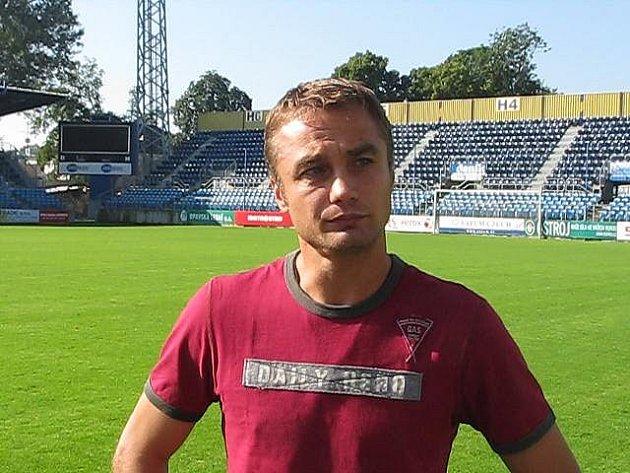 Jaroslav Kolínek