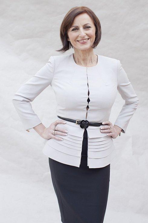 Jitka Literová