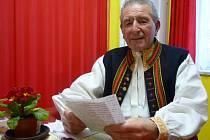 Alfréd Richter