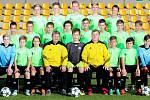 FC Hlučín U14