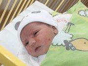 Petr Mirga se narodil 28. září, vážil 3,73 kilogramů a měřil 51 centimetrů. Rodiče Renata a Vladoslav z Opavy mu přejí, aby byl v životě především zdravý. Na Petříka se už doma těší sourozenci Ráchel a Silvan.